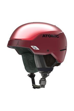 ATOMIC | 5032250 | AN5005960C.