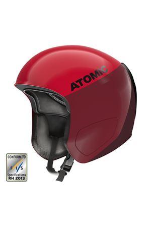 ATOMIC | 5032250 | AN5005968C.