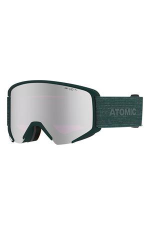 ATOMIC SAVOR BIG HD ATOMIC | 5032252 | AN5105978C.