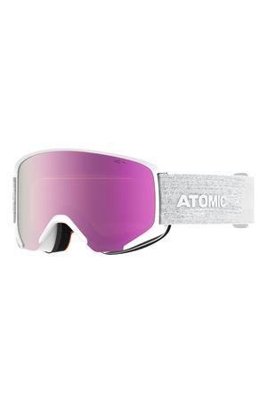 ATOMIC SAVOR HD ATOMIC | 5032252 | AN5105992C.