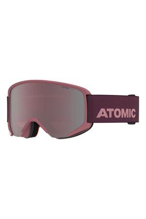 ATOMIC SAVOR ATOMIC | 5032252 | AN5106010C.