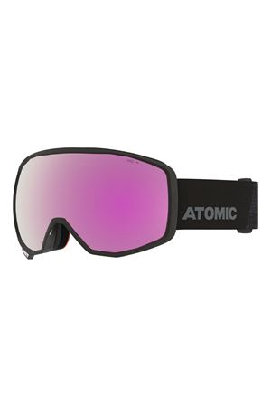 ATOMIC | 5032252 | AN5106038.