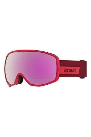 ATOMIC | 5032252 | AN5106040.