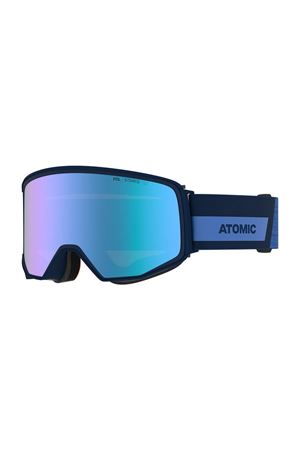 ATOMIC FOUR Q STEREO ATOMIC | 5032252 | AN5106120C.