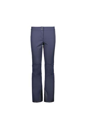 CMP Pantaloni sci da donna con strato interno in pile CMP | 9 | 30A0866N950