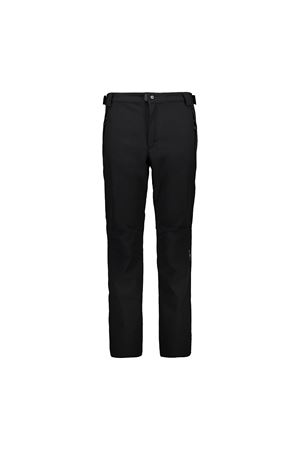 CMP Pantaloni in Softshell comfort fit CMP | 9 | 3A01487CFU901
