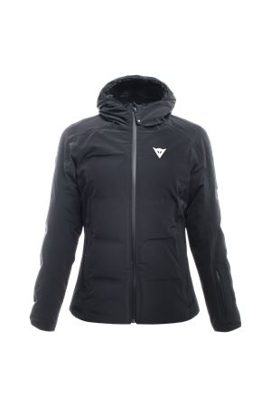 DAINESE SKI DOWNJACKET WOMAN 2.0 DAINESE | 3 | 4749499Y41