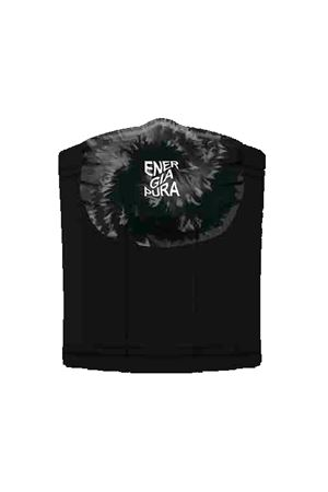 ENERGIA PURA NECK WARMER JR ENERGIAPURA | 40000003 | AA004JA656