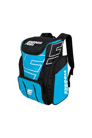 ENERGIAPURA RACER BAG JR ENERGIAPURA | 31 | AI001JW091