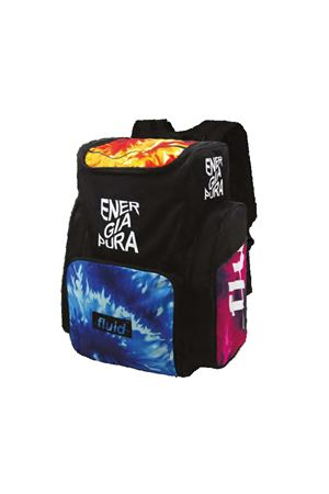ENERGIAPURA RACER BAG FASHION FLUID ENERGIAPURA | 31 | AI001UA638