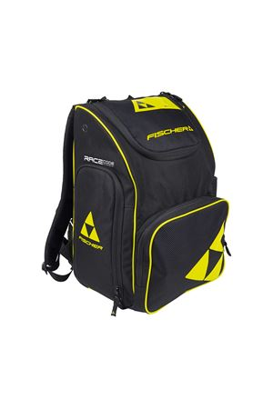 FISCHER  BACKPACK RACE 55L FISCHER | 31 | Z03520.