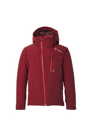GOLDWIN G-BLISS JACKET GOLDWIN | 3 | G10313DR