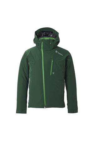 GOLDWIN G-BLISS JACKET GOLDWIN | 3 | G10313EG