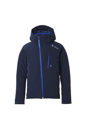 GOLDWIN G-BLISS JACKET GOLDWIN | 3 | G10313N