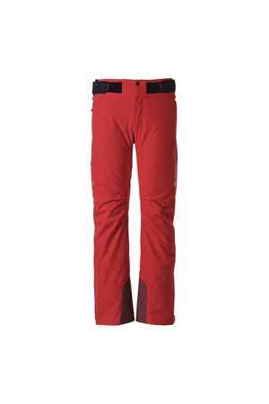 GOLDWIN G-BLISS PANT GOLDWIN | 9 | G30311FR