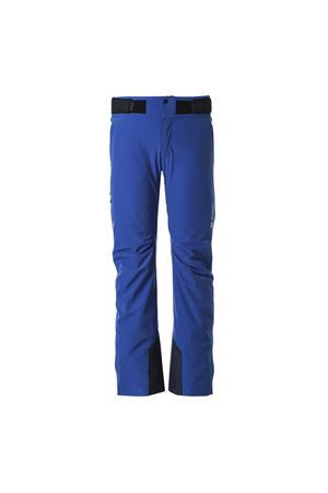 GOLDWIN G-BLISS PANT GOLDWIN | 9 | G30311LP