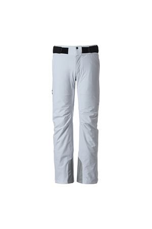 GOLDWIN G-BLISS PANT GOLDWIN | 9 | G30311W