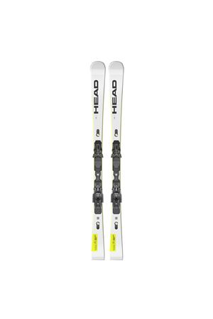 HEAD WC Rebels e-SL EVO 14  + FF ST 14 HEAD | 5032236 | 313200.