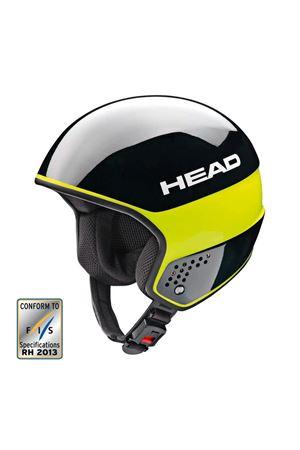 HEAD STIVOT RACE CARBON HEAD | 5032250 | 320004.