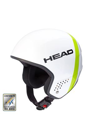 HEAD STIVOT Race Carbon HEAD | 5032250 | 320029.