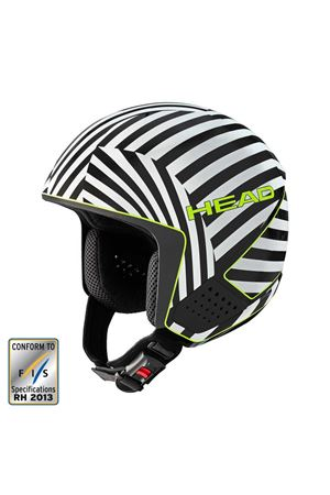HEAD DOWNFORCE MIPS RAZZLE HEAD | 5032250 | 320110.