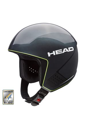 HEAD DOWNFORCE HEAD | 5032250 | 320150.