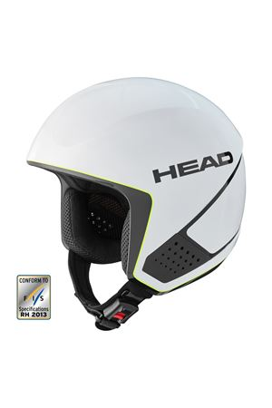 HEAD DOWNFORCE HEAD | 5032250 | 320160.