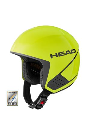 HEAD DOWNFORCE JR HEAD | 5032250 | 320310.