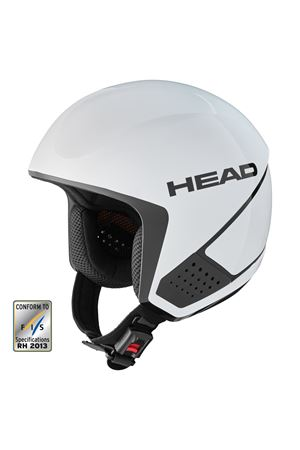 HEAD DOWNFORCE JR HEAD | 5032250 | 320320.