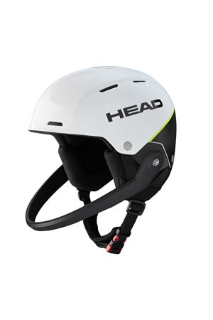 HEAD TEAM SL HEAD | 5032250 | 320410.