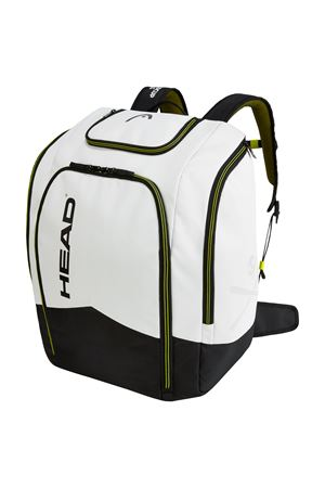 HEAD REBELS RACING BACKPACK S HEAD | 31 | 383040.