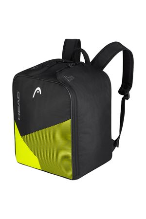 HEAD BOOTBACKPACK HEAD | 31 | 383080.