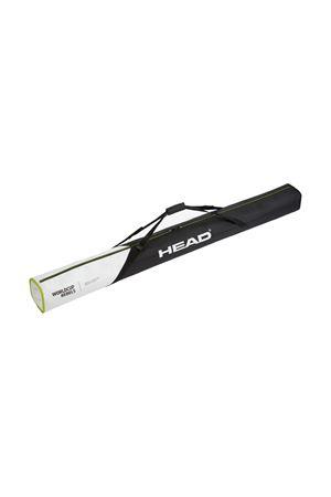 HEADRebels Single Skibag HEAD | 31 | 383930.