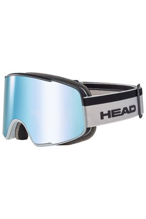 HEAD HORIZON 2.0 FMR BLUE + SPARELENS HEAD | 5032252 | 391210.