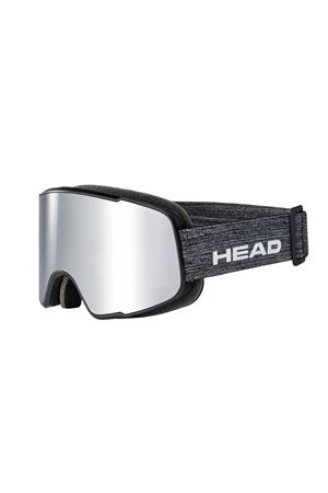 HEAD HORIZON 2.0 FMR CHROME + SPARELENS HEAD | 5032252 | 391220.