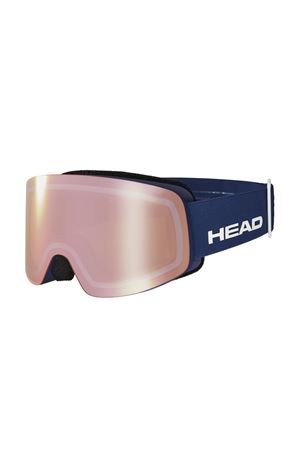 HEAD INFINITY FMR COPPER + SPARLENS HEAD | 5032252 | 393219.