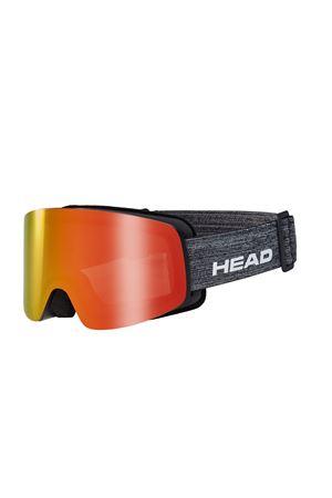 HEAD INFINITY FMRYELLOE\RED HEAD | 5032252 | 393310.