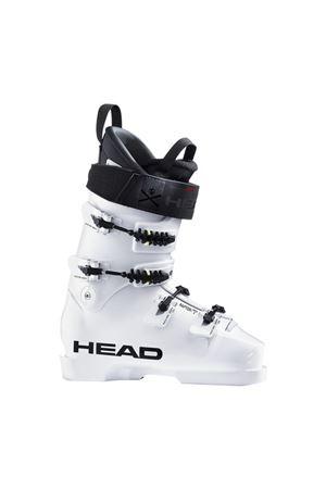 HEAD RAPTOR WCR 4 HEAD | 5032277 | 600007.