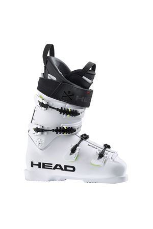 HEAD RAPTOR 140S RS HEAD | 5032277 | 600011.