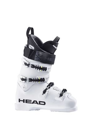 HEAD RAPTOR 120S RS (ANTEPRIMA 2021) HEAD | 5032277 | 600020.