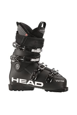 HEAD VECTOR EVO XP HEAD | 5032277 | 600180.