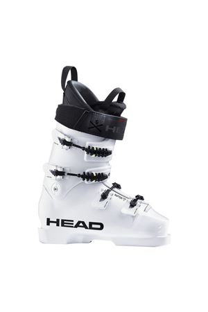 HEAD RAPTOR WCR 5 SC HEAD | 5032277 | 600505.