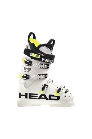 HEADRaptor b4 rd HEAD | 5032277 | 608011.