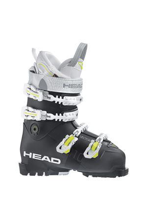 HEAD NEXO LYT 110 W HEAD | 5032277 | 609125.