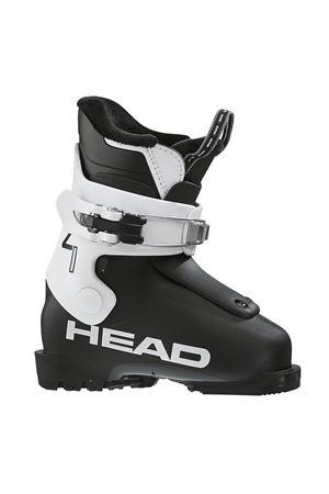 HEAD Z1 HEAD | 5032277 | 609575.