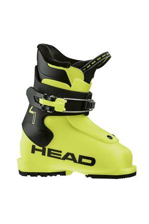 HEAD Z1 HEAD | 5032277 | 609576.