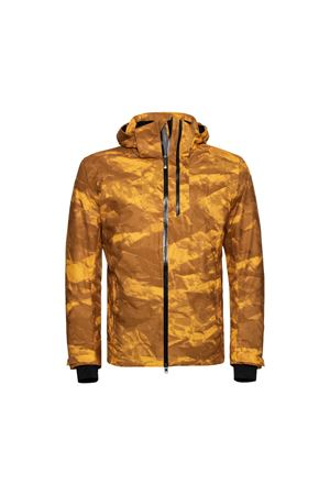 HEAD STORM Jacket Men HEAD | 3 | 821000YF