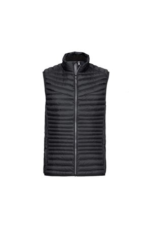 HEAD PRIMO VEST MEN HEAD | 38 | 821110BK