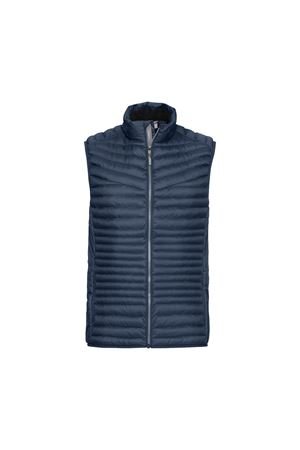 HEAD PRIMO VEST MEN HEAD | 38 | 821110DB