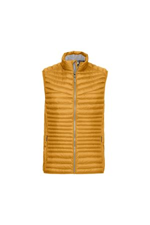 HEAD PRIMO VEST MEN HEAD | 38 | 821110DJ